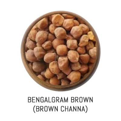 bengalgram-brown-(brown-channa)