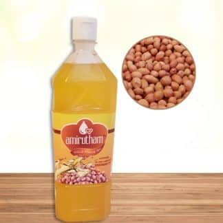 groundnut oil1