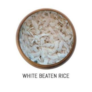 white-beaten-rice